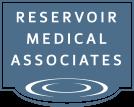 Reservoir Medical Associates