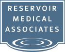 Reservoir Medical Associates