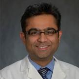 Dr. Sehra