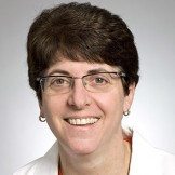 Dr. Debra-Shapiro, DSS, Reservoir Medical Associates