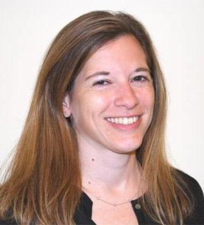 Dr. Lisa Golding, Reservoir Medical Associates