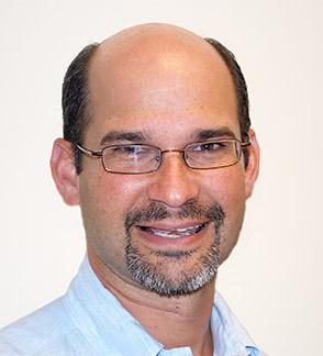 Dr. Ricardo Wellisch, RLW, Reservoir Medical Associates